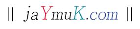 JayMuk Software Solutions